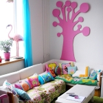 creative-teen-and-kidsrooms-by-sweden-girl2-1.jpg