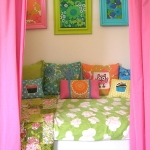 creative-teen-and-kidsrooms-by-sweden-girl2-11.jpg