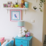 creative-teen-and-kidsrooms-by-sweden-girl2-3.jpg