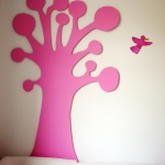 creative-teen-and-kidsrooms-by-sweden-girl2-4.jpg