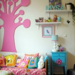 creative-teen-and-kidsrooms-by-sweden-girl2-5.jpg