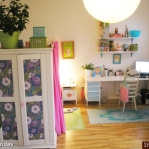 creative-teen-and-kidsrooms-by-sweden-girl2-13.jpg