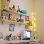 creative-teen-and-kidsrooms-by-sweden-girl2-16.jpg