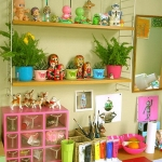 creative-teen-and-kidsrooms-by-sweden-girl3-11.jpg