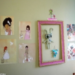 creative-teen-and-kidsrooms-by-sweden-girl3-12.jpg