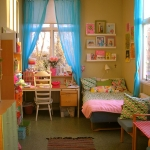 creative-teen-and-kidsrooms-by-sweden-girl3-3.jpg