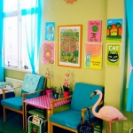creative-teen-and-kidsrooms-by-sweden-girl3-8.jpg