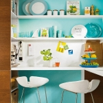 creative-upgrade-of-two-kitchen1-3.jpg