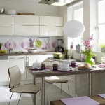 creative-upgrade-of-two-kitchen2-3.jpg