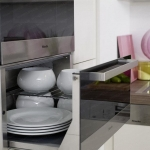 creative-upgrade-of-two-kitchen2-6.jpg