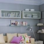 creative-upgrade-one-diningroom-details2-2.jpg