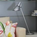 creative-upgrade-one-diningroom-details4-4.jpg
