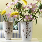 creative-vases-ideas2-1.jpg