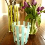 creative-vases-ideas2-3.jpg