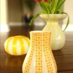 creative-vases-ideas2-4.jpg