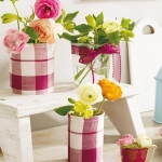 creative-vases-ideas3-3.jpg