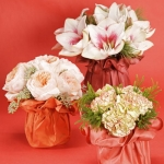creative-vases-ideas3-4.jpg