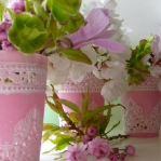 creative-vases-ideas3-5.jpg