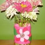 creative-vases-ideas3-6.jpg