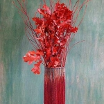 creative-vases-ideas3-9.jpg