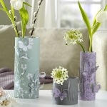 creative-vases-ideas4-1.jpg