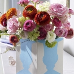 creative-vases-ideas4-2.jpg