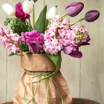 creative-vases-ideas4-4.jpg