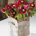 creative-vases-ideas5-3.jpg