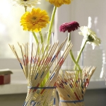 creative-vases-ideas5-7.jpg