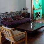 creative-vintage-houses-in-argentina1-1.jpg