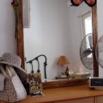 creative-vintage-houses-in-argentina1-12.jpg