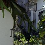 creative-vintage-houses-in-argentina1-18.jpg
