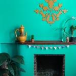 creative-vintage-houses-in-argentina1-2.jpg