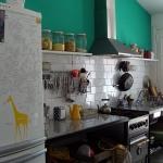 creative-vintage-houses-in-argentina1-8.jpg