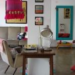 creative-vintage-houses-in-argentina2-3.jpg