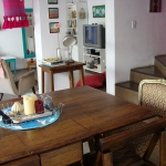 creative-vintage-houses-in-argentina2-5.jpg