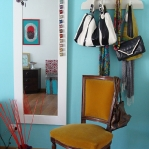 creative-vintage-houses-in-argentina2-7.jpg