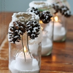 creative-winter-decor-candleholders12-12