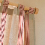 curtain-cornices-variation1-5.jpg