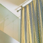 curtain-cornices-variation1-8.jpg