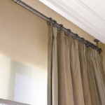 curtain-cornices-variation1-9.jpg