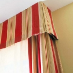 curtain-cornices-variation4-2.jpg