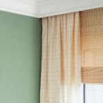 curtain-cornices-variation4-3.jpg