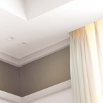 curtain-cornices-variation4-4.jpg