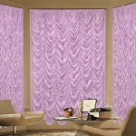 curtains-design-by-lestores-style2-2.jpg