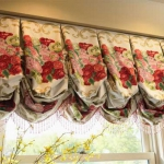curtains-design-by-lestores-style2-3.jpg