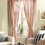 curtains-design-by-lestores-style3-2.jpg