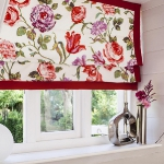 curtains-design-by-lestores-style3-3.jpg