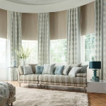curtains-design-by-lestores1-1.jpg