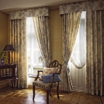 curtains-design-by-lestores1-2.jpg